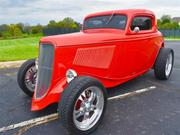 ford other 1933 Ford Other
