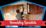 Find Remodeling Specialist in Scottsdale,  AZ  - Scottsdale Plumbing
