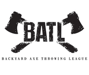 BATL Scottsdale