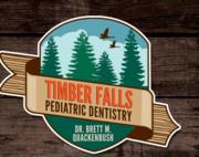 Timber Falls Pediatric Dentistry
